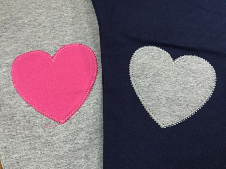 1001 Size 2t đến 10t. 1 ri 9 quần là 1 màu.  - Khách chọn màu ( 1 2 3 4 ) - Made in Vietnam. Hàng Cty Cao Cấp