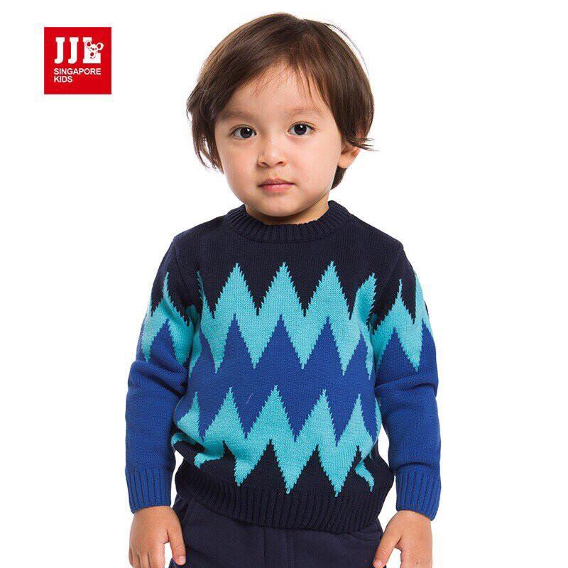 1091: Size nhỏ 1t - 5t (size đúp). 1 ri 10 áo. 1 màu duy nhất - Mẫu cực TÂY, mix rất đẹp. FROM CHUẨN