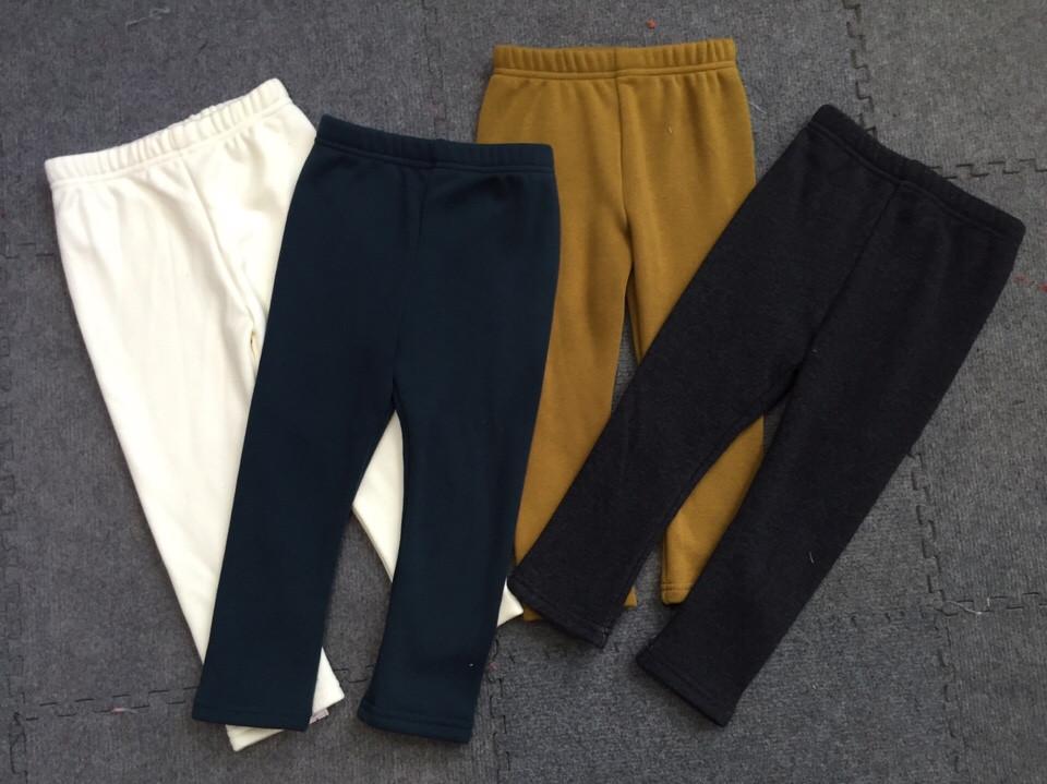 1149: Size 90 100 110 120. 1 ri 20 quần trộn các mầu và size