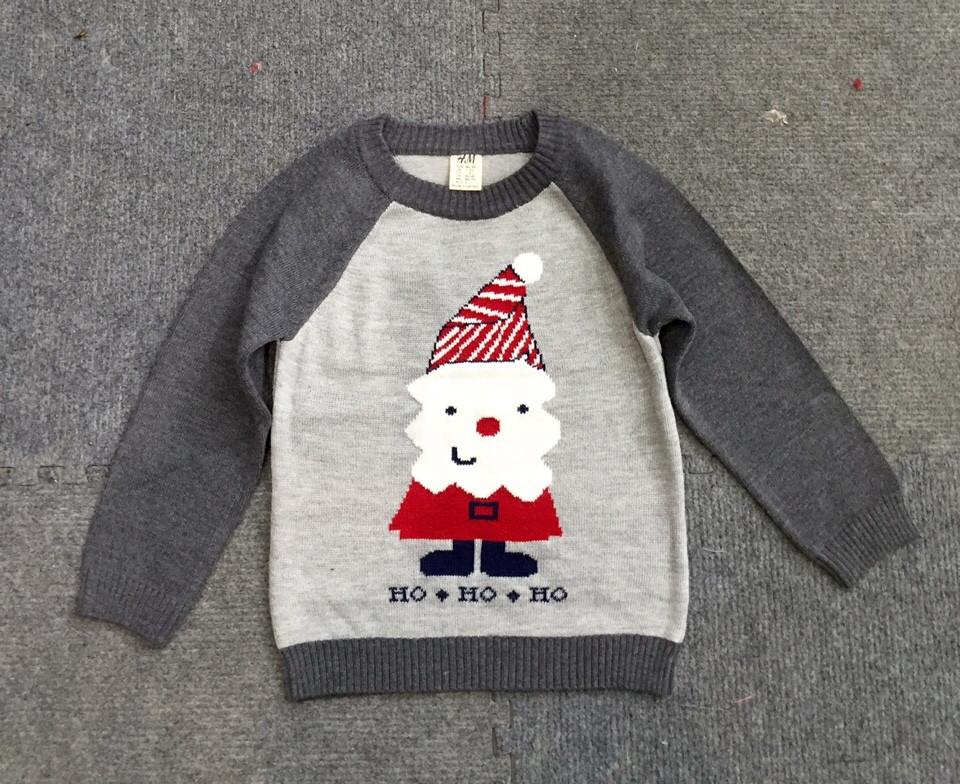 1161: Size 1t đến 6t. 1 ri 12 áo đủ màu đủ size - Len mềm mịn, không khô