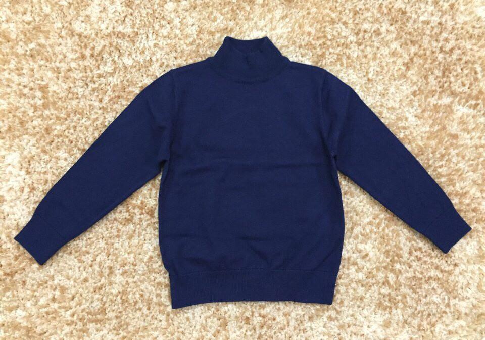 1998: ĐẦU TUẦN TRẢ HÀNG :-*  - Sz đại 8t đến 12t. 1 ri 6 áo là 1 màu. Giá Shop  - Sz nhỏ 2t đến 6t. 1 ri 6 áo là 1 màu. Giá Shop  - Áo len cổ 3F BT màu trơn: màu xám và tím than